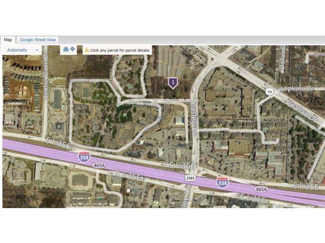 Real Estate for Sale, ListingId: 29631012, Denton,TX76205