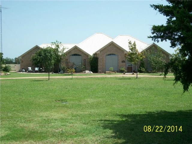 2121 Fm-1500, Sumner, TX 75486