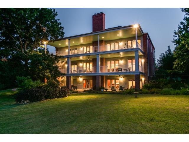 Real Estate for Sale, ListingId: 29645366, Pottsboro,TX75076