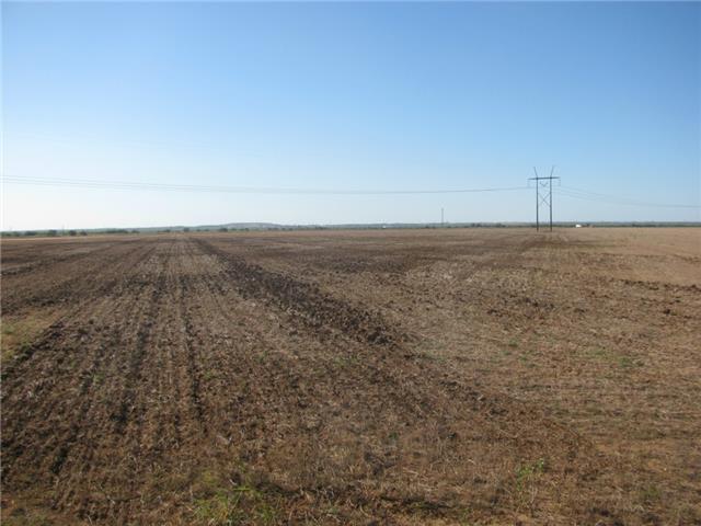 Real Estate for Sale, ListingId: 29630241, Hawley,TX79525