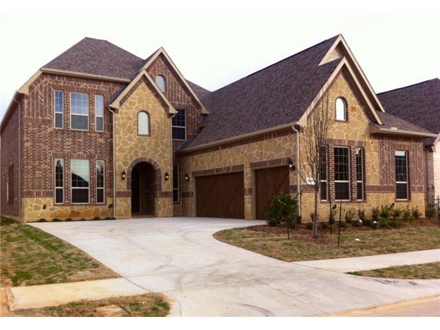 Real Estate for Sale, ListingId: 29631641, Colleyville,TX76034