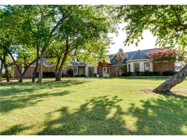 Real Estate for Sale, ListingId: 29648247, Lucas,TX75002