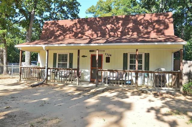 Real Estate for Sale, ListingId: 29648510, West Tawakoni,TX75474