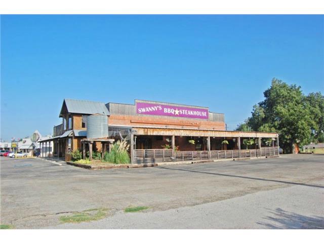 Real Estate for Sale, ListingId: 29643593, Granbury,TX76048