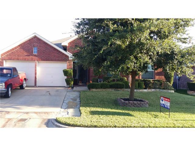 Real Estate for Sale, ListingId: 29642137, Ft Worth,TX76123