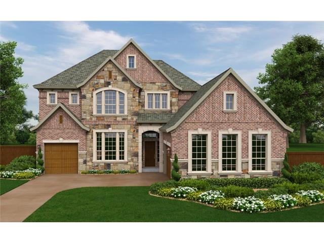 Real Estate for Sale, ListingId: 29641885, Frisco,TX75034