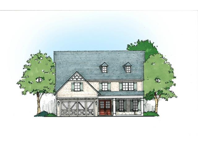 Real Estate for Sale, ListingId: 29662372, Dallas,TX75206