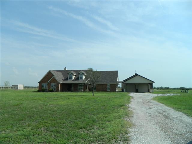 274 Stiff Chapel Rd, Gunter, TX 75058