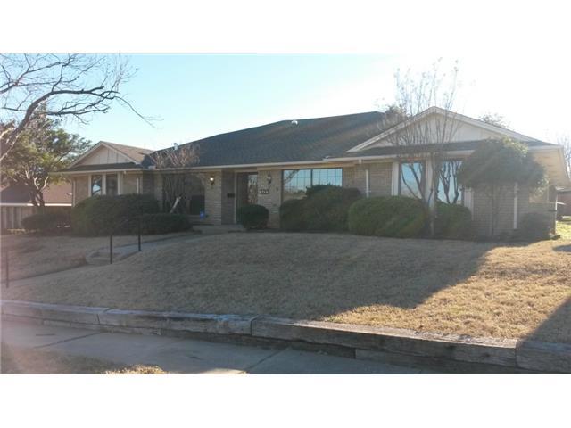 Real Estate for Sale, ListingId: 30701990, Garland,TX75043