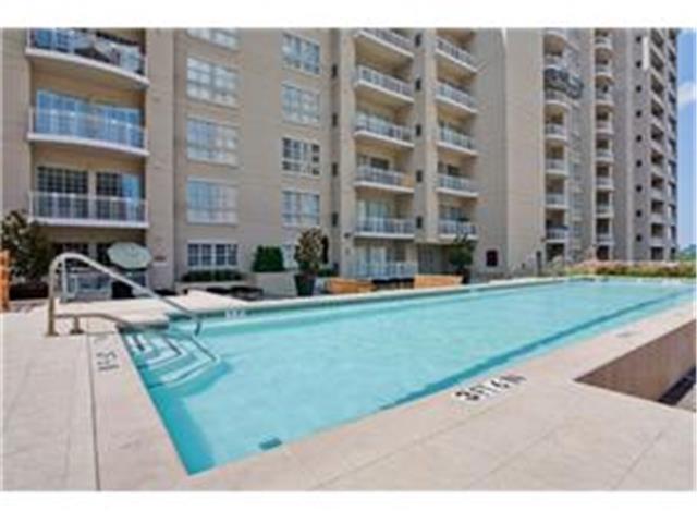Real Estate for Sale, ListingId: 29658419, Dallas,TX75219