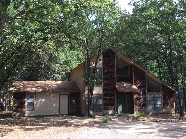 2604 Recreation Road 3, Bonham, TX 75418