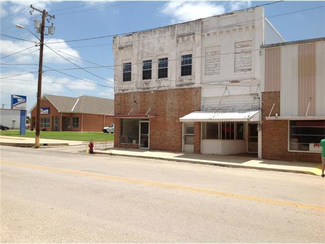 Real Estate for Sale, ListingId: 29660834, Gorman,TX76454