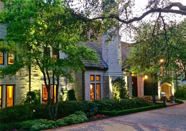 Real Estate for Sale, ListingId: 29659090, Dallas,TX75220