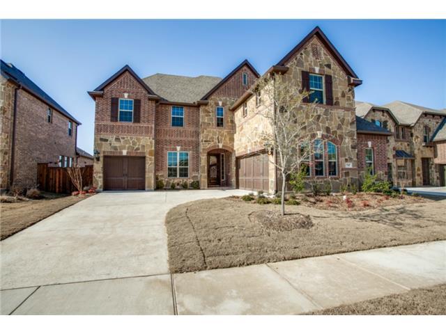 Real Estate for Sale, ListingId: 29657930, Frisco,TX75034