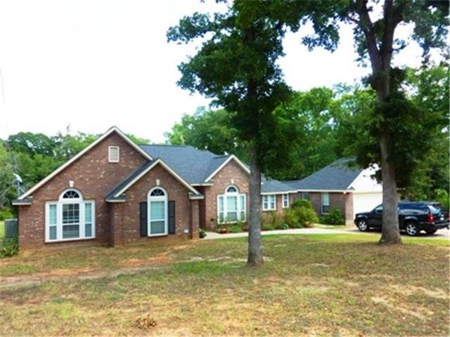 Real Estate for Sale, ListingId: 29664273, Fairfield,TX75840