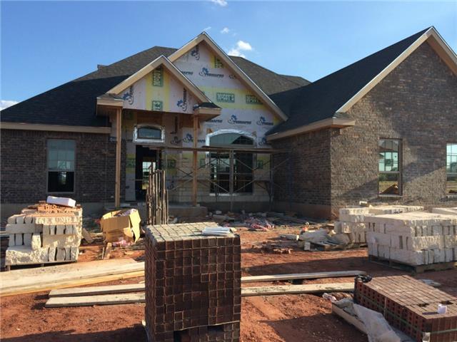 Real Estate for Sale, ListingId: 29657739, Tuscola,TX79562