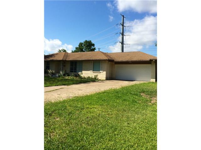 Real Estate for Sale, ListingId: 29738844, Dallas,TX75230