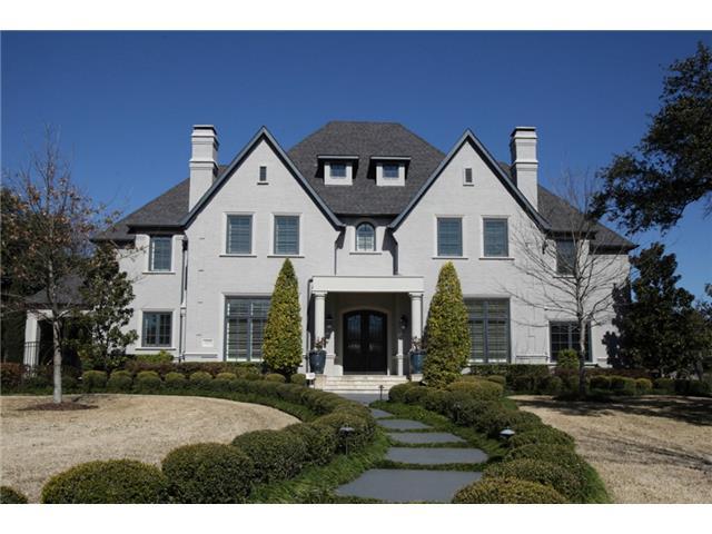 Real Estate for Sale, ListingId: 29707498, Dallas,TX75229