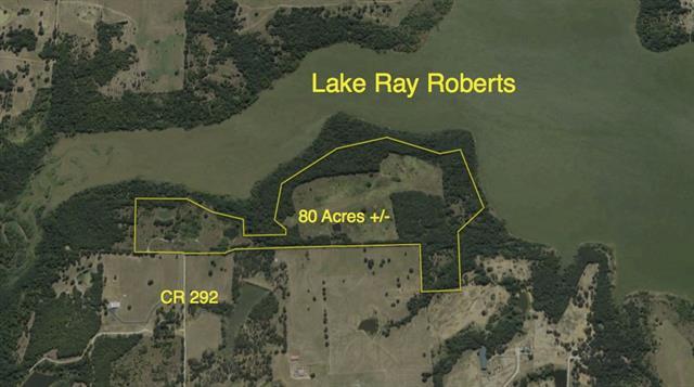 Real Estate for Sale, ListingId: 32168276, Collinsville,TX76233