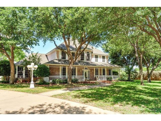 Real Estate for Sale, ListingId: 32227458, Arlington, TX  76017