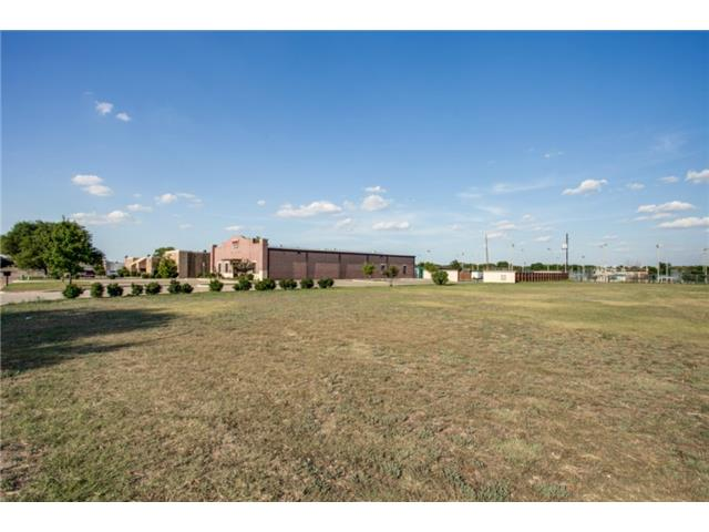 0.66 acres by Desoto, Texas for sale