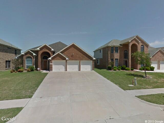 Rental Homes for Rent, ListingId:34922560, location: 2940 Crystal Way Grand Prairie 75052