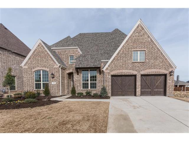 Real Estate for Sale, ListingId: 29686484, Roanoke,TX76262