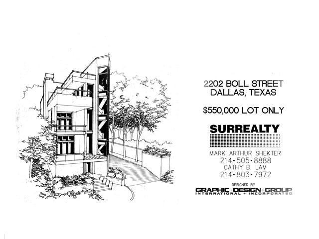 Real Estate for Sale, ListingId: 30461654, Dallas,TX75204