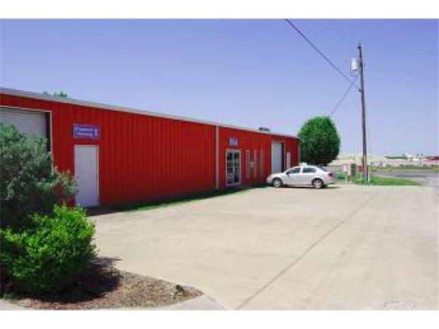 Real Estate for Sale, ListingId: 29683336, Red Oak,TX75154