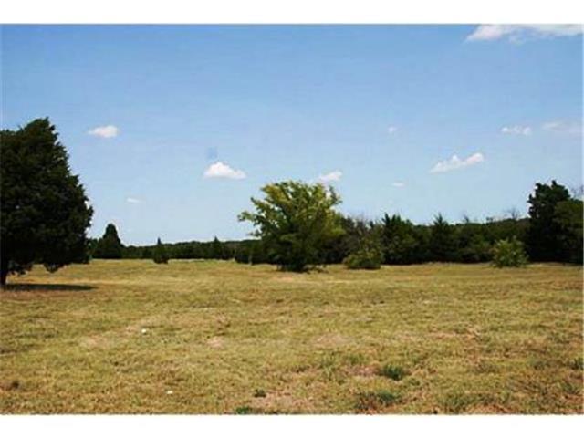 Real Estate for Sale, ListingId: 29685926, Glenn Heights,TX75154
