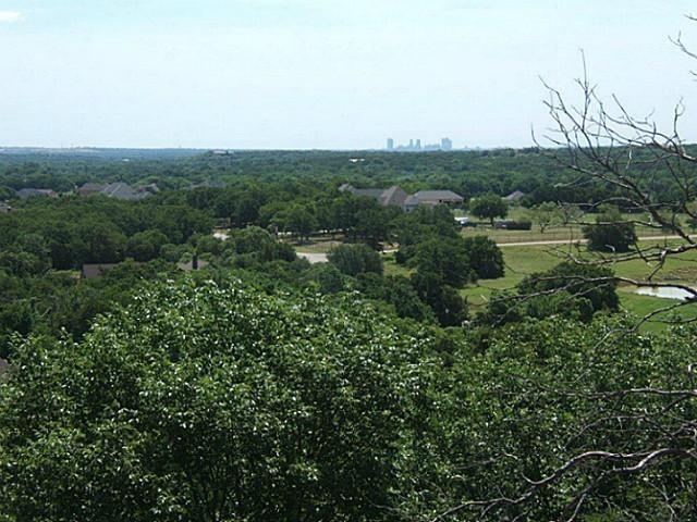 Real Estate for Sale, ListingId: 29684593, Ft Worth,TX76108