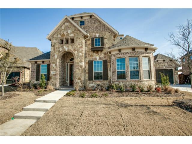 Real Estate for Sale, ListingId: 29691949, Frisco,TX75034