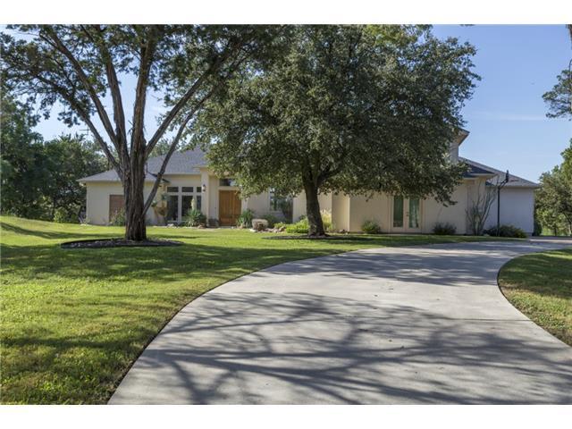 Real Estate for Sale, ListingId: 29692169, Granbury,TX76049