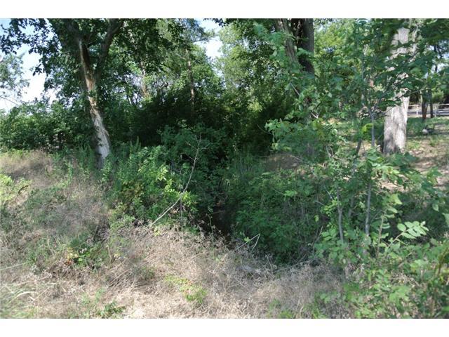 Real Estate for Sale, ListingId: 31404661, Oak Leaf,TX75154