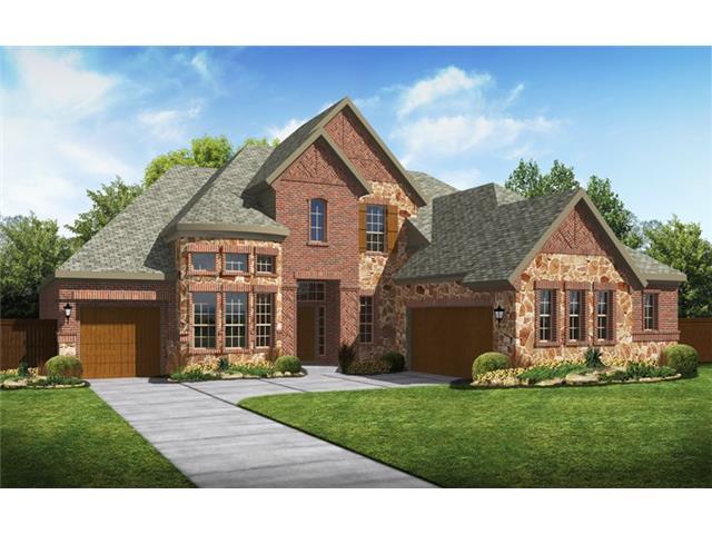 Real Estate for Sale, ListingId: 29691941, Frisco,TX75034