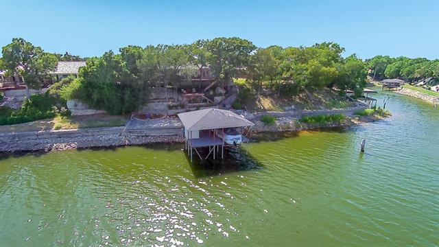 Real Estate for Sale, ListingId: 29708930, Granbury, TX  76048