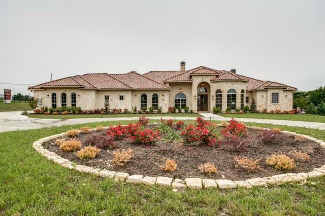 Real Estate for Sale, ListingId: 29692116, Heath,TX75032