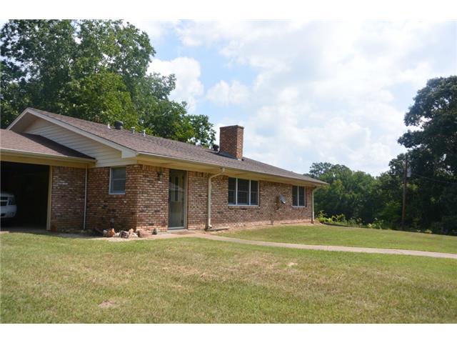 1451 County Road 1187, Sulphur Springs, TX 75482