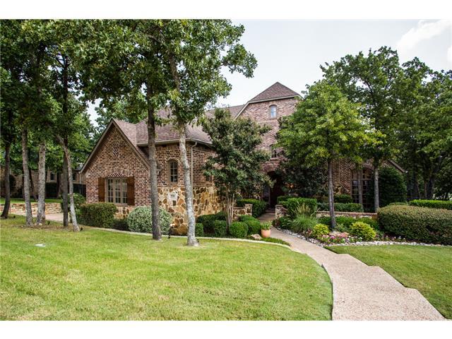 Real Estate for Sale, ListingId: 29710141, Lantana,TX76226