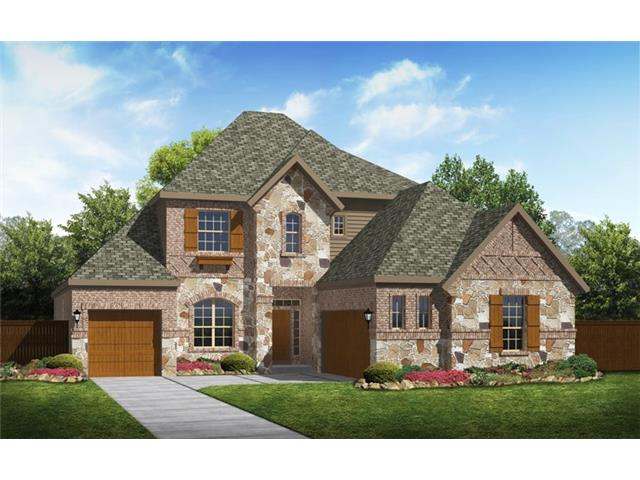 Real Estate for Sale, ListingId: 29706688, Frisco,TX75034