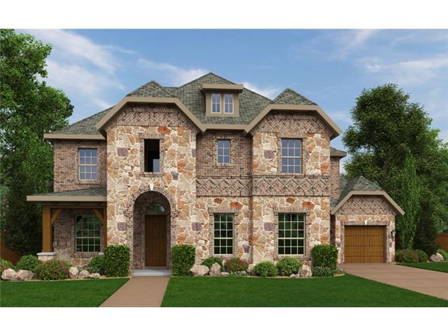 Real Estate for Sale, ListingId: 29706765, Frisco,TX75034