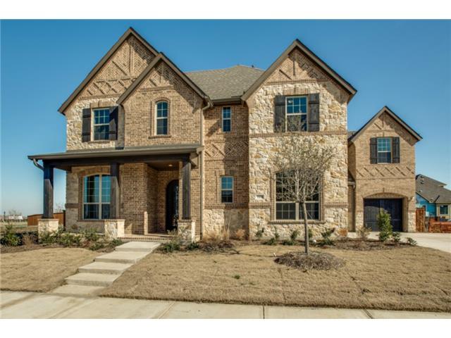 Real Estate for Sale, ListingId: 29706554, Frisco,TX75034