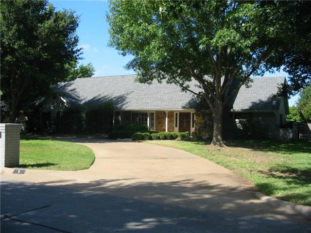 Real Estate for Sale, ListingId: 29738847, Bedford,TX76021