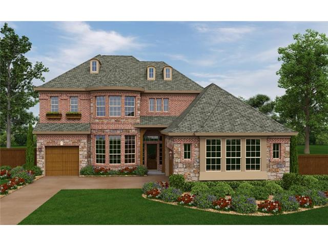 Real Estate for Sale, ListingId: 29794625, Frisco,TX75034