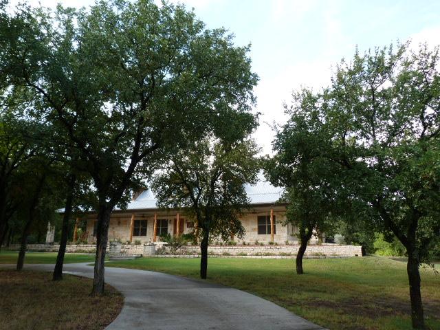 2286 E Highway 114, Boyd, TX 76023