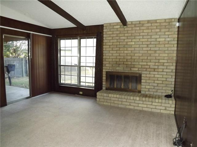 Real Estate for Sale, ListingId: 32171625, Arlington,TX76014