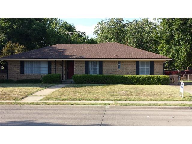 Real Estate for Sale, ListingId: 31135027, Richardson,TX75081