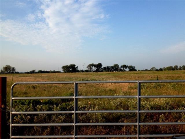 Real Estate for Sale, ListingId: 29732491, Wills Pt,TX75169