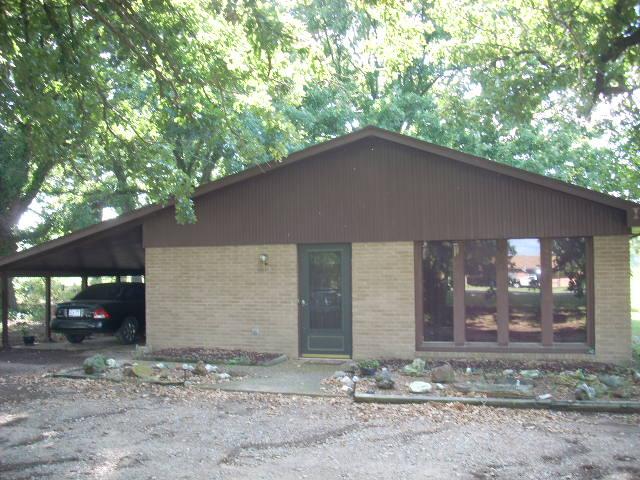 1086 Fm-69, Sulphur Springs, TX 75482