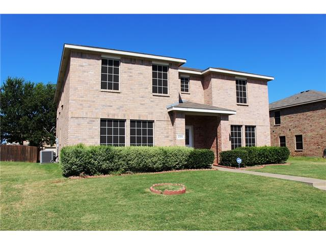 Rental Homes for Rent, ListingId:29738671, location: 1359 White Tail Ridge Cedar Hill 75104